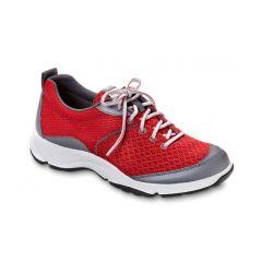 Orthaheel Vionic Weil Rhythm Fitness Orthotic Walking Shoe - Women