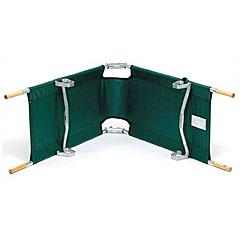Folding Pole Stretcher