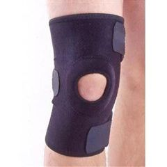 Roscoe Medical Universal Knee Support