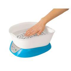 HoMedics Paraffin Wax Bath Home Model