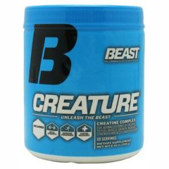 Beast Sports Nutrition Creature - Unflavored