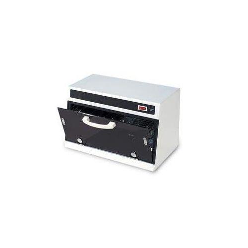 Ycc Products Uv Sterilizer Cabinet Model 272 0283