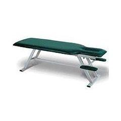 Winco Shelf For Winco 860 Table