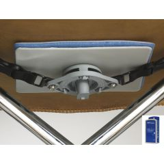 Skil-care Corp ChairPro UnderSeat Alarm System