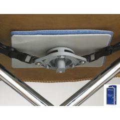 ChairPro UnderSeat Alarm System