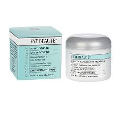Pharmagel Eye Beauté Treatment Pads