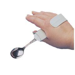 Utensil Holder, Hand Clip