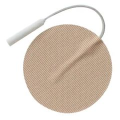 Uni-Patch Re-Ply Reusable Electrodes