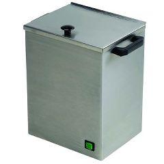 Thermalator Heating Unit