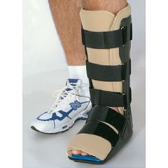 Achilles Tendon Walker