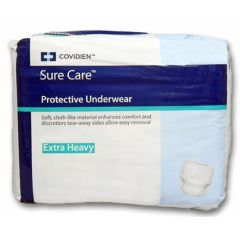 SureCare Underwear