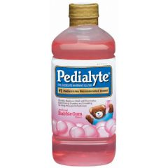 Pedialyte - Bubble Gum