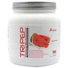 Metabolic Nutrition Tri-Pep - Watermelon