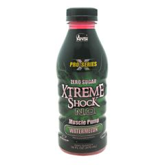 Pro Series Advance Nutrient Science Pro Series Xtreme Shock - Watermelon