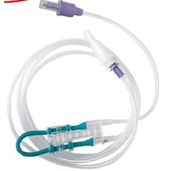 Nestle Clinical Nutrition ENFIt Transitional Connector