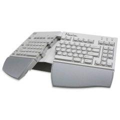 AliMed Kinesis Maxim Keyboard