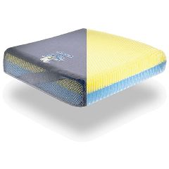 Supracor Stimulite Corbee Pediatric Cushion Flat Bottom