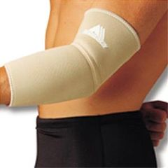 Swede-O Thermoskin Pull-On Elbow Support