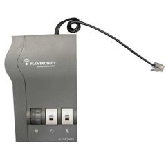 Vista M22 Universal Telephone Amplifier