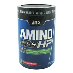 ANS Performance Amino HP - Wicked Watermelon