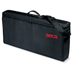 Transport Case for seca Baby Scale