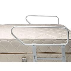 Flex-A-Bed Upgrade Options