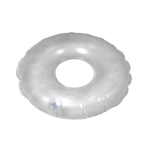 Drive Inflatable Vinyl Ring Cushion Model 830 5049