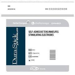 Dura-Stick Premium Electrodes