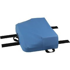 bodyCushion Body Cushion Chest Support