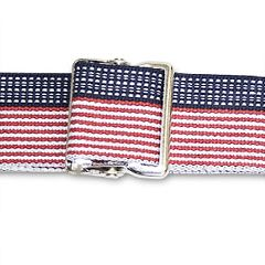 NYOrtho Stars & Stripes Gait Belt