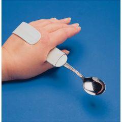 Ableware Utensil Hand Clip