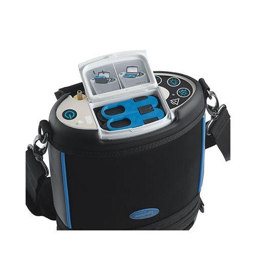Invacare Platinum Mobile Oxygen Concentrator