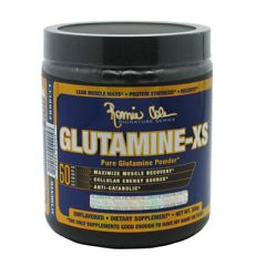 Ronnie Coleman Signature Series Glutamine-XS - Unflavored