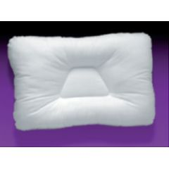 AliMed Trapezoid-Center Pillow