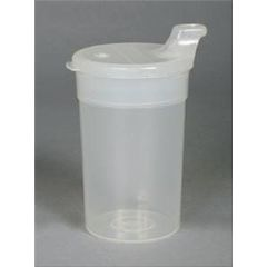 AliMed No Spill Cup