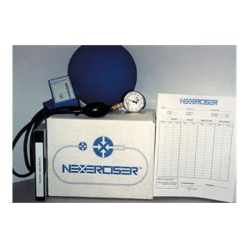 NEXERCISER Package Model 852 0005