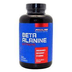 Prolab Beta Alanine Extreme