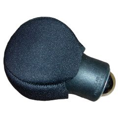 Roller Ice Ball-Style Ice Massager