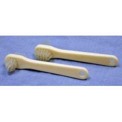 Medi-Pak Denture Brush