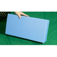 """AliMed 4""""H Basic Radiation Therapy Block"""