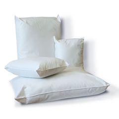 NYOrtho Washable Comfort Pillows