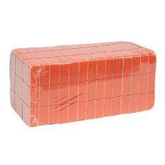 Super Mini Buffing Block 200/240 Grit 126 Count
