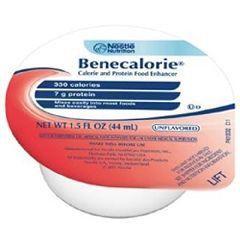 Resource BENECALORIE®