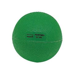 Ideal Medical Products Ideal Medicine Balls