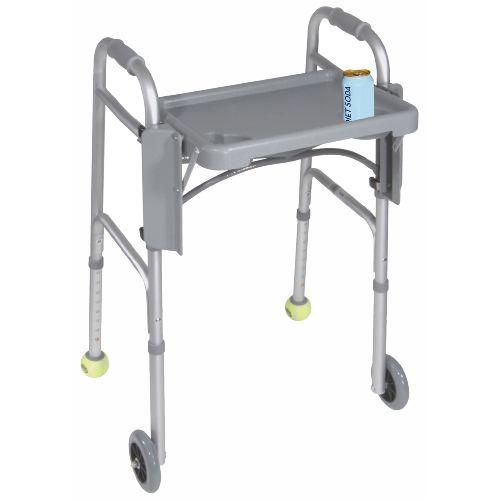 Drive Walker Tray Model 776 0316