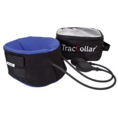 Traccollar Inflatable Cervical Traction