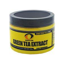 Infinite One Infinite Labs Infinite One Green Tea Extract