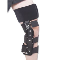 Freedom Wholesalers Comfort OA Knee Orthosis
