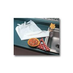 Sammons Preston Disposable Food Catcher