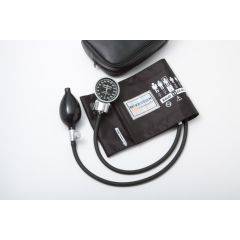 McKesson Professional Pocket Style Aneroid Sphygmomanometer